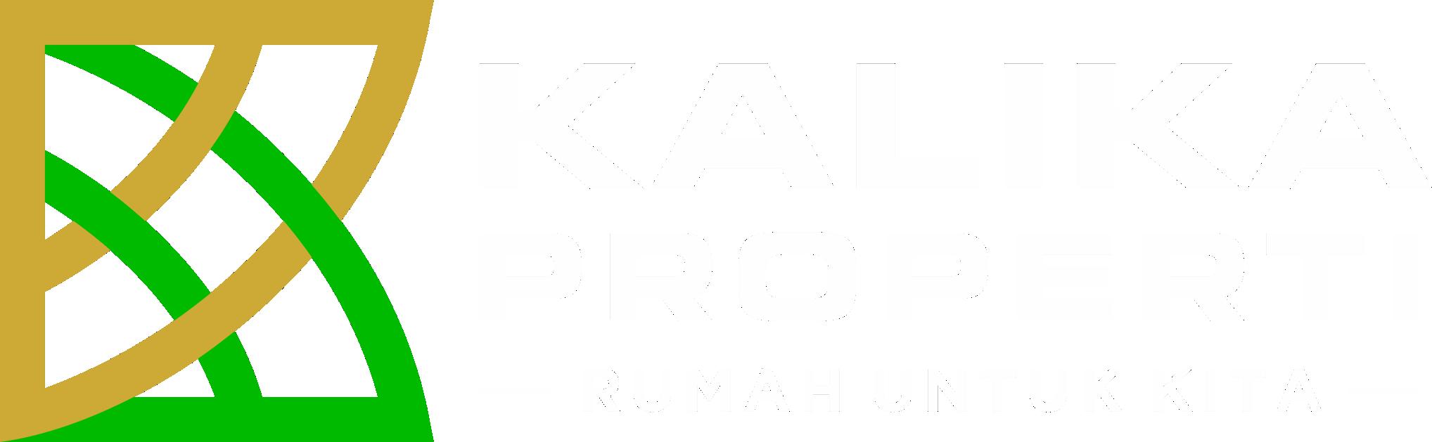 Kalika properti